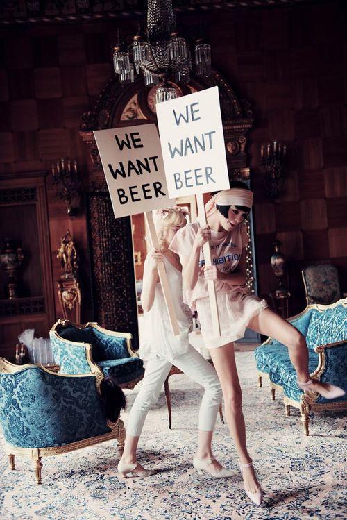 Xk #kellywearstler #fiesta #myvibemylife #party #girls