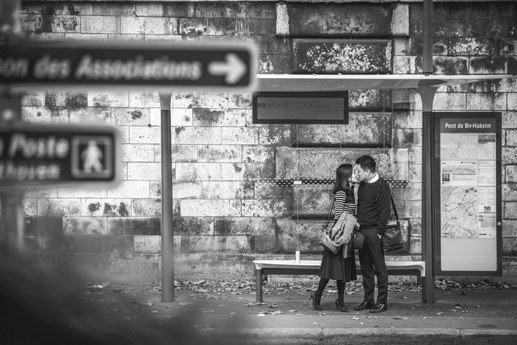 europe, paris, couple, honeymoon.  파리스냅, 커플스냅, 데이트스냅.