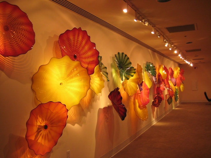 Chihuly Glass, Spencer Theater, Alto, NMChihuly Glasses, Amazing Art, Favorite Things, Favorite Places, Dale Glassblowing, Chihuly Amazing, Favorite Glasses, Dale Chihuly, Art Glasses