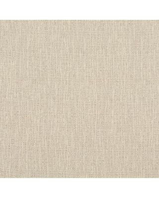 On Sale! A0031O Beige Khaki Textured Solid drapery or upholstery Fabric (Sample), Multi (Cotton)