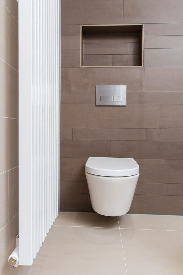 Nis i c m vrijhangend toilet kijk ook op badkamer en toilet inspiratie - Badkamer modellen ...