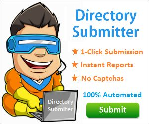 1-Click Instant Directory Submitter