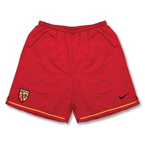 Nike 07-08 RC Lens Home Shorts 07-08 RC Lens Home Shorts http://www.comparestoreprices.co.uk/football-kit/nike-07-08-rc-lens-home-shorts.asp