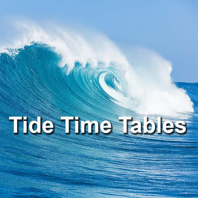 The most accurate #weather & #tide #timetables for the #KZNsouthcoast HERE!   Tks @surfforecast