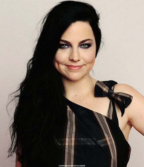 12 best music images on pinterest amy lee evanescence