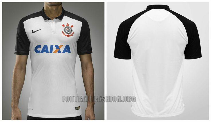 Corinthians 2015 2016