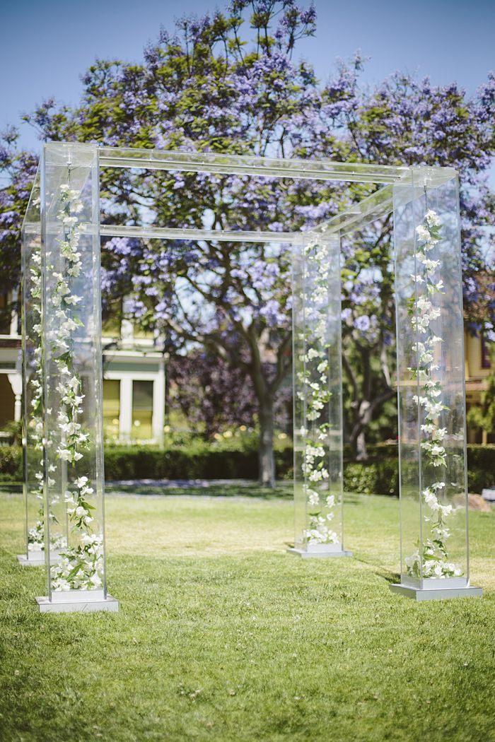 17 Best Images About Outdoor Wedding Ceremony Aisle
