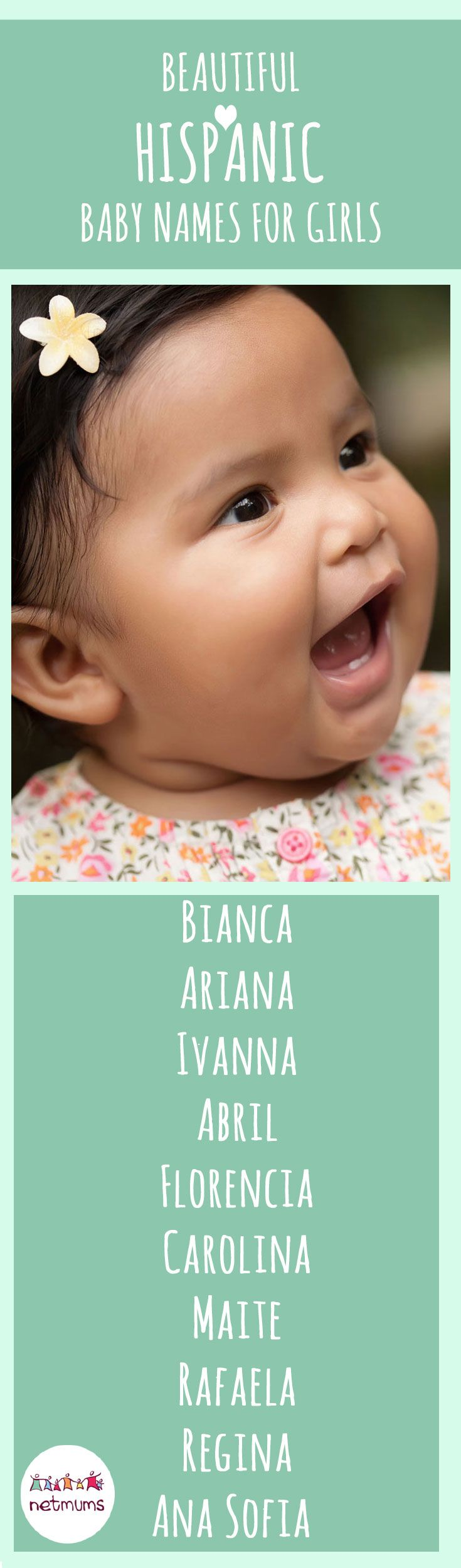 Spanish girl names with m-3046