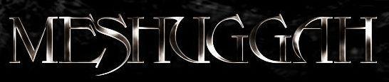 Meshuggah - Umea, Sweden