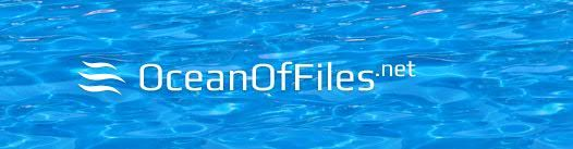 Find shared content and download free with OceanOfFiles.net. Search best files on direct links and filehostings, here are 4Shared, Mediafire, Rapidshare, Hotfile, Depositfiles, Filepost, Letitbit and Sendspace downloads