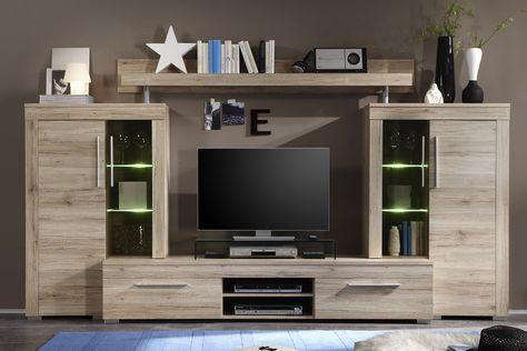 308,63 € http://www.comforium.com/salon-et-sejour/meuble-tv/ensemble-meuble-tv-mural/ensemble-meuble-tv-coloris-chene-san-remo.html