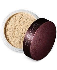 laura mercier powder - Shop for and Buy laura mercier powder Online - Macy's