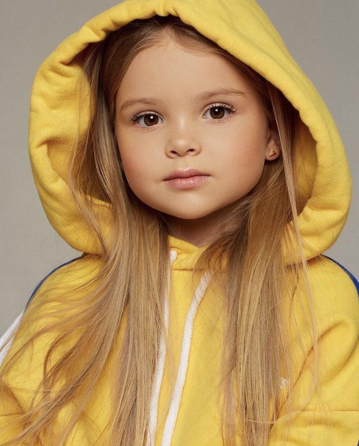 Pin on Beautiful people/Photoshoots/models