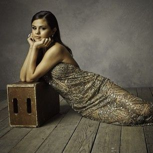 Selena Gomez: | 24 Stunning Portraits From The Vanity Fair Oscar Party