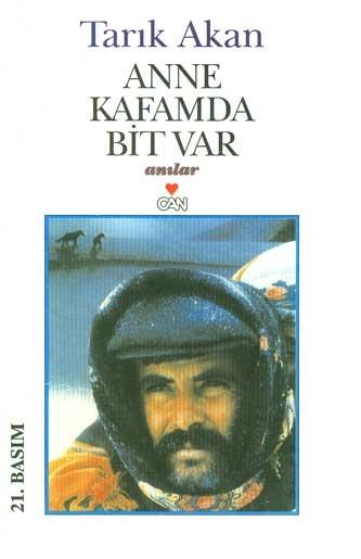 Anne Kafamda Bit Var Tarık Akan http://oznurdogan.com/2013/01/30/anne-kafamda-bit-var/
