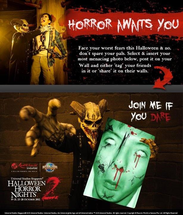buy halloween horror nights tickets publix