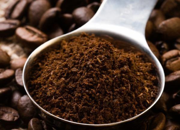 Csodaszer a kávézacc – Mi mindenre használható! | Nőivilág.hu