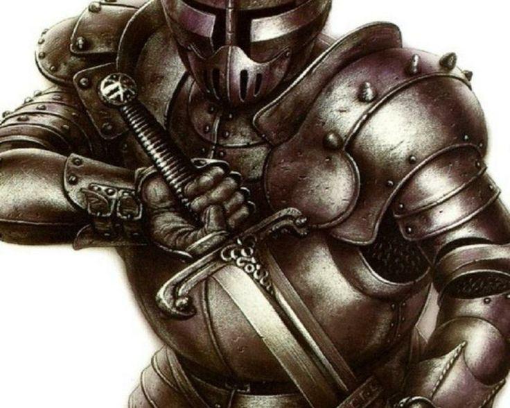 Fantasy Knight Armor Helmets | mediaeval tank wallpaper ...