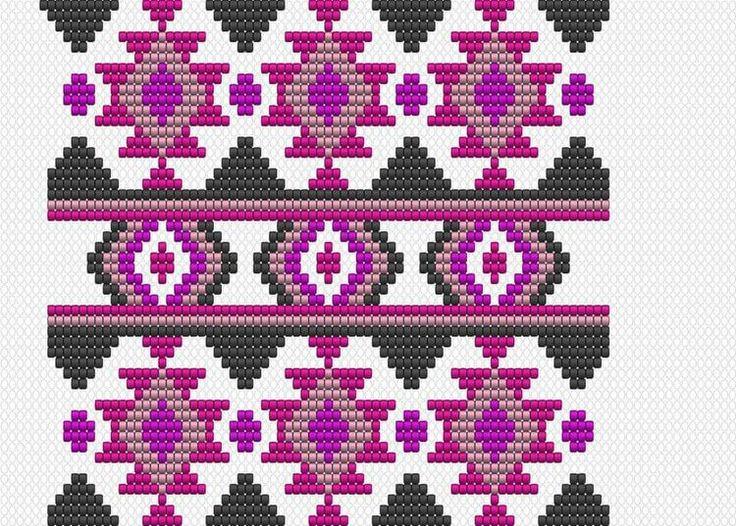 41a8d23ecd39f786538b82ae0d9c9a53.jpg 750×537 piksel