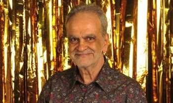 Maurício Kubrusly volta ao trabalho depois de sofrer infarto, diz colunista