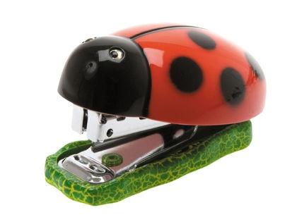 Biedronka do zadań specjalnych ;) // Special force Ladybird ;)