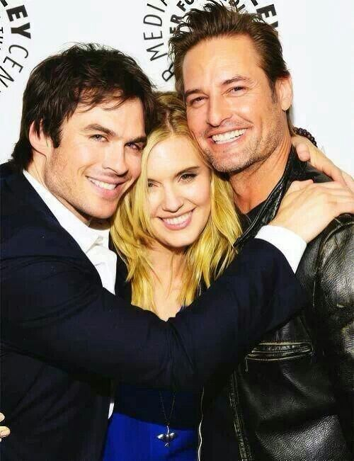 Hottie Sandwich!