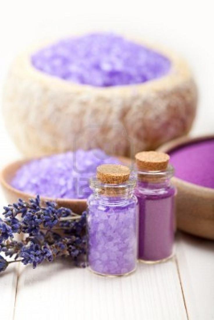 sales-aromaticas-lavanda