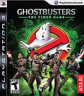 Playstation 3 Ghostbusters: The Video Game COMPLETE