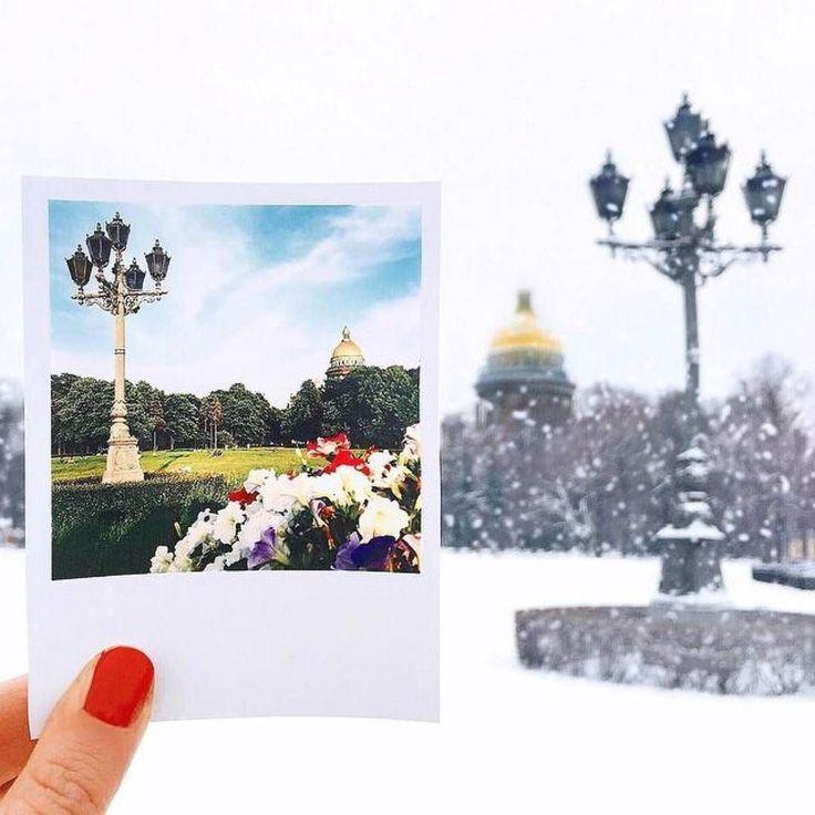 Зима традиционно начинается где-то в середине ноября. Но ведь у природы нет плохой погоды так? Всем хорошей недели! Фото: @svetixx #boft_ulsk #ulsk #ulyanovsk #ульяновск #симбирск #аквамолл #simbirsk