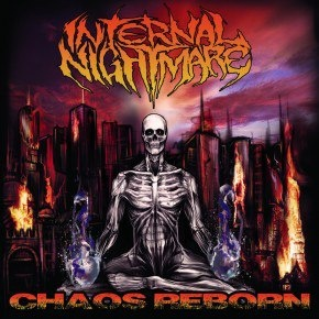 http://www.chuckingamosh.com/2013/01/29/review-internal-nightmare/