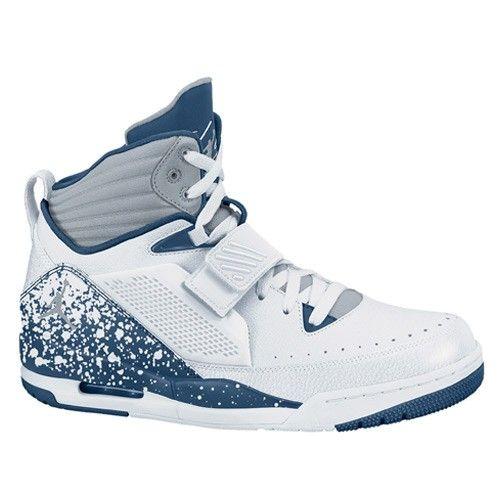 Achetez les chaussures Jordan Flight 97 - 654265-105