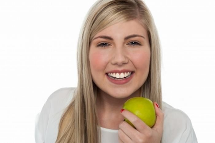 remedios naturales placa dental