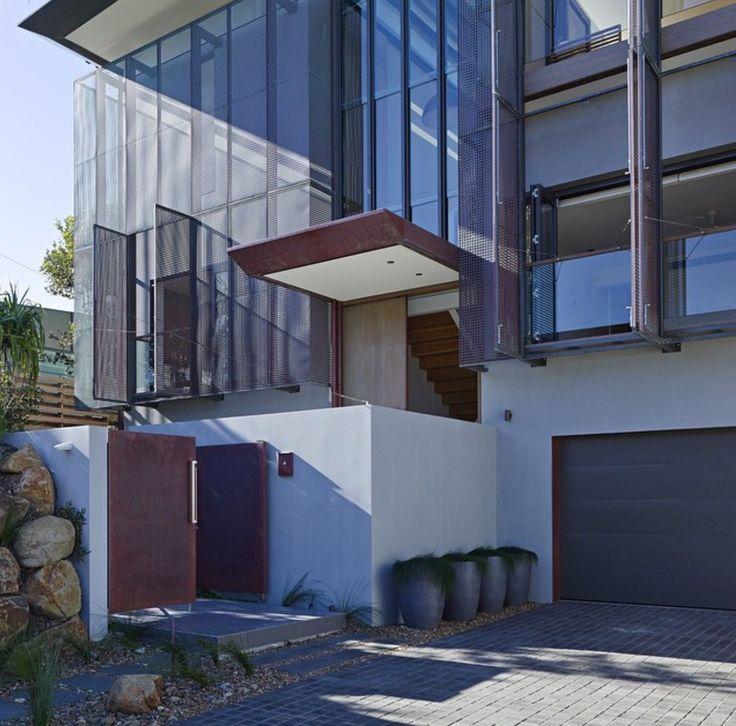 Piper House Sunshine Coast Australia www.conlongroup.com.au