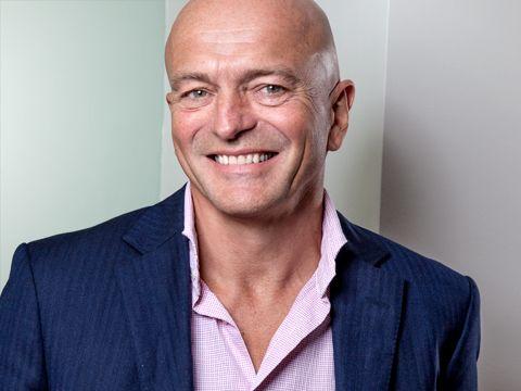 Leo van der Wees: Juridische digitale 'oploskoffie'?
