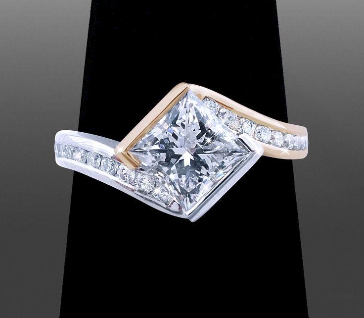 1000 images about jewelzzz ii diamonds on