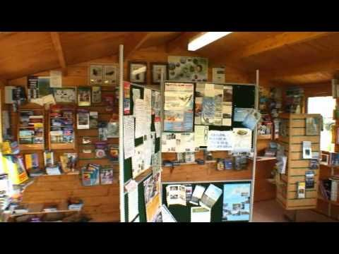 Caravan Parks Cornwall | Caravan Holidays Cornwall | Sun Haven Valley