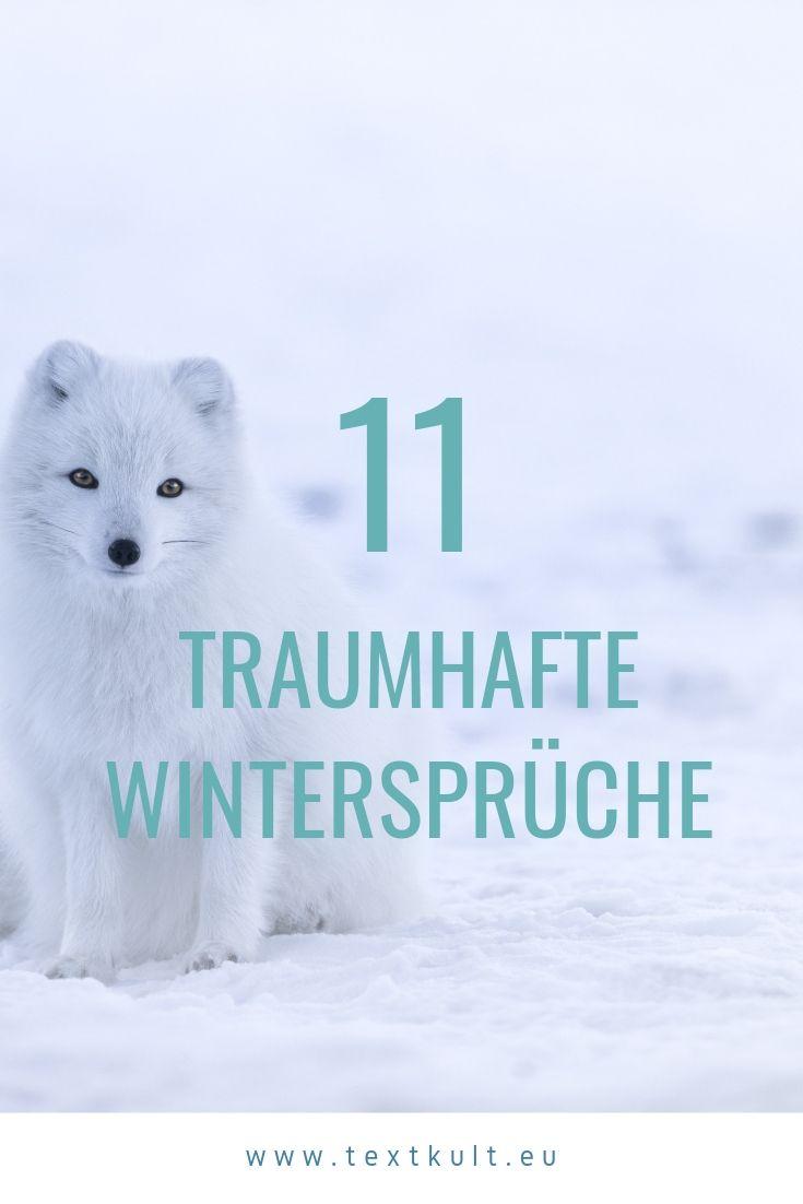 Winter Gedicht Teil Ii Das Sind Die Schonsten Verse Gedicht Winter Gedichte Schnee Gedicht