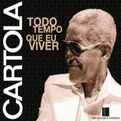CARTOLA AS MELHORES BAIXAR CD