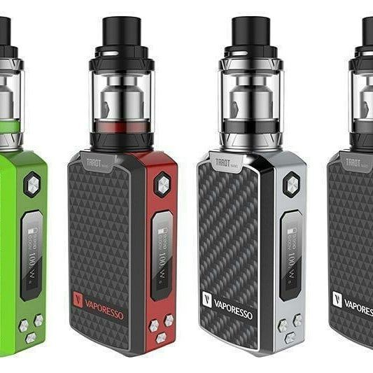 Vaporesso Tarot Nano Tc80 Kit W Veco Tank Gbp 47 95 The Tarot Nano Kit Is The Bees Knees One Drag After Another Itll Pro Vape Bees Knees Glass Replacement