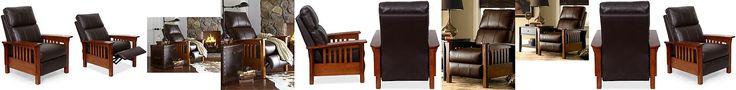 Furniture Sale - Macy's