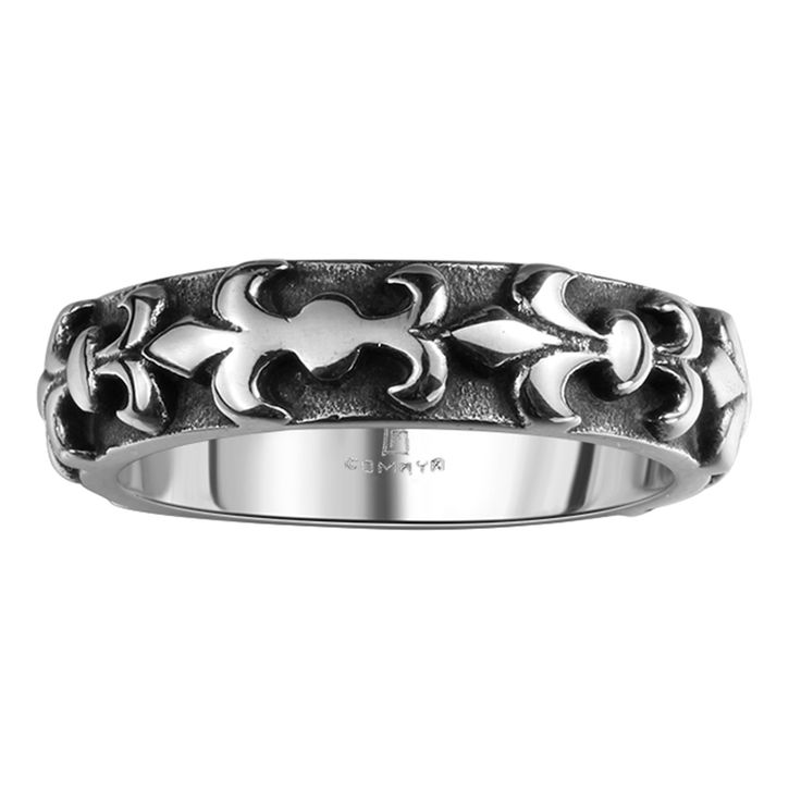 Cheap ring friendship, Buy Quality ring sizer directly from China ring name Suppliers:              &nbsp