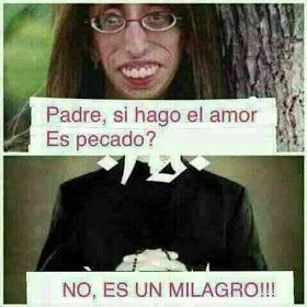 Plaza Digital Memes Picantes Del Dia Humor En Espanol Frases De Mentiras Chiste Grafico