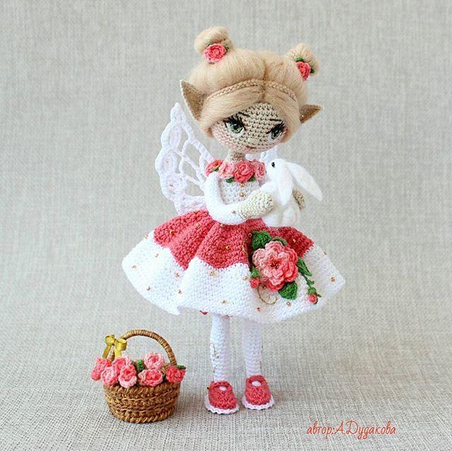 Открытый аукцион по продаже каркасной куклы ручной работы Холлилотэ (Хлопок, рост 17 см)Начальная цена -10 $Шаг аукциона -3$Начало -13 февраля  в 16:00 час.(Московское время(+3GMT))Окончание -13 февраля  в 22:00 час. (Московское время(+3GMT))Аукцион проводится по принципу состязательности. Победитель аукциона приобретает куклу ХоллилотэСтавка должна превышать лучшую ставку, на величину шага аукциона.Время аукциона продлевается от времени окончания 22:00 час. (Московское время(+3...