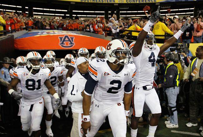 17+ best images about Auburn University on Pinterest ...