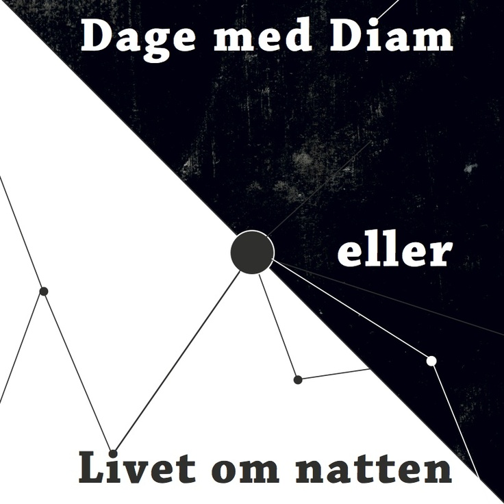 Cover of the special limited edition booklet, containing the app. 70 original illustrations from the book, signed by author Svend Åge Madsen and illustrator Sara Houmann. The booklet also contains codes for downloading the iBooks and epub versions of the digital book ||Price 400 dkk incl. tax ex freight || Preorder at info@replikant.dk