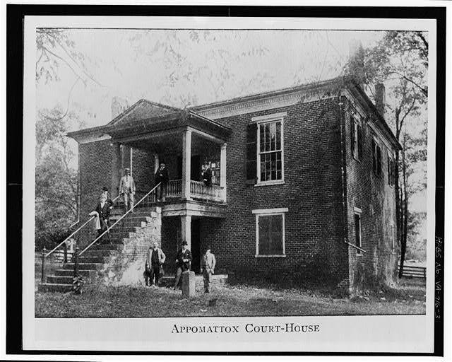 appomattox women Appomattox county public schools to navigate through the ribbon, use standard browser navigation keys to skip  appomattox middle school home of the raiders.