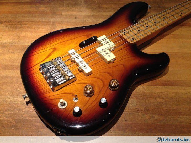 122 best pre owned guitars images on pinterest. Black Bedroom Furniture Sets. Home Design Ideas