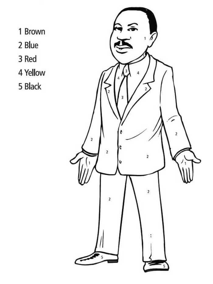 Martin Luther King Jr Day Coloring Pages Free Coloring Sheets Martin Luther King Activities Dr Martin Luther King Jr Martin Luther King Jr Crafts