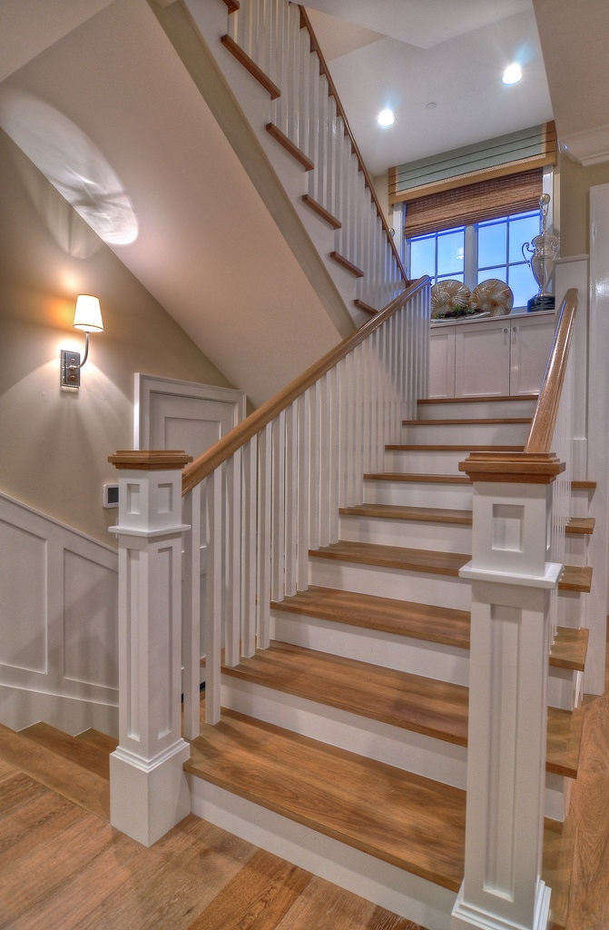 Best 17 Best Staircases Images On Pinterest Stairs Stairways 400 x 300