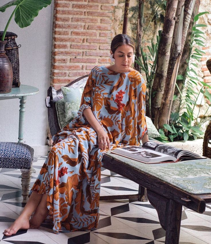 #MyDiary: Johanna Ortiz y un tour privado por Cartagena Colombia. Link en bio.